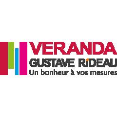 VERANDA GUSTAVE RIDEAU - JARDIN, MOBILIER DE PLEIN AIR & VERANDA