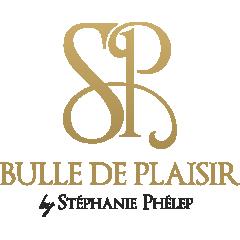 Bulle de Plaisir - BEAUTE & BIEN-ÊTRE