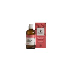 HUILE APAISANTE BAUMANGA - douleurs et stress - Synergie de 8 huiles végétales et essentielles aux propriétés apaisantes et calmantes, l'Huile Baumanga soulage efficacement les douleurs  et les tensions nerveuses.