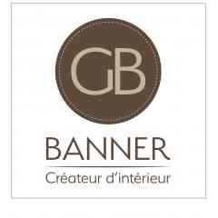 GB BANNER - AMEUBLEMENT - LITERIE - LUMINAIRE