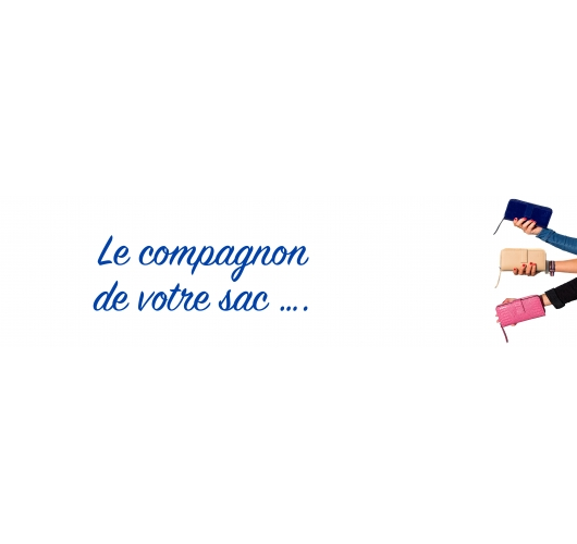 Nouvelle énorme inventaire sans précédent porte carte porte feuille - Foire de Paris
