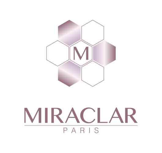 MIRACLAR Paris - BEAUTE & BIEN-ÊTRE