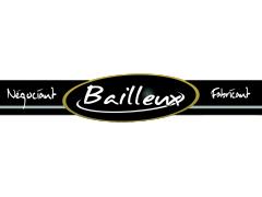 MEUBLES BAILLEUX - AMEUBLEMENT - DÉCORATION
