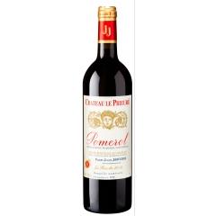 CHATEAU LE PRIEURE Pomerol