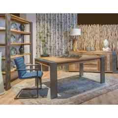 Collection BANDUNG - <p>La collection BANDUNG est entièrement réalisée à la main de manière artisanale. Chaque pièce aura sa propre identité et marque de fabrique.</p>