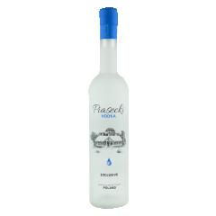 Piasecki Vokdka 0,5L - Vodka de blé