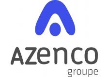 AZENCO Groupe - JARDIN - PISCINE - SPAS - VERANDA