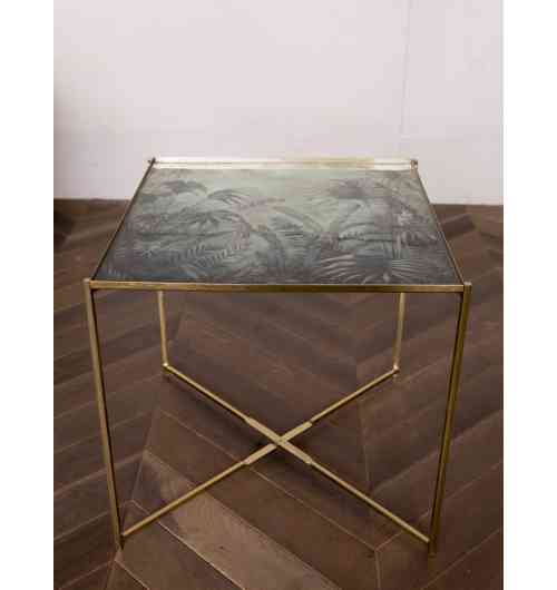 Table basse - <p>Table basse</p>