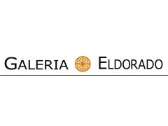 GALERIA ELDORADO - ARTISANAT
