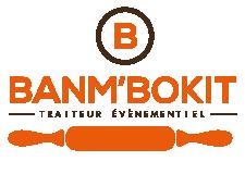 BANM BOKIT - RESTAURATION