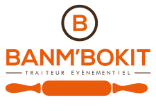 BANM BOKIT - RESTAURATION