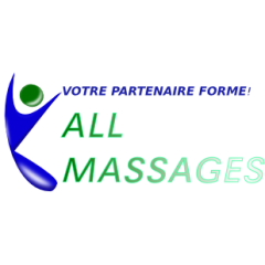 ALL MASSAGES - SHOPPING