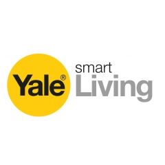 YALE SMART LIVING - OBJETS CONNECTES
