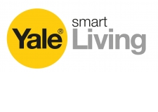 YALE SMART LIVING - OBJETS CONNECTES
