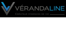 VÉRANDALINE - JARDIN, MOBILIER DE PLEIN AIR & VERANDA