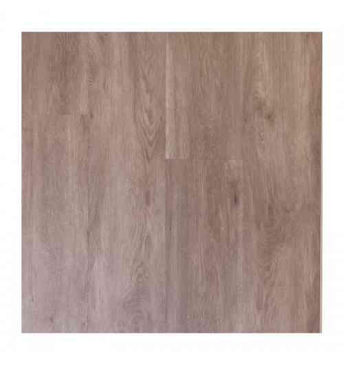 Lames en PVC rigides clipsables Océan - Coloris Pearl - La nouvelle gamme de lames en PVC à clipser nouvelle génération Océan offre l'aspect du bois avec les avantages d'un vinyle.