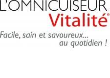 L'OMNICUISEUR VITALITE - CUISINE & SALLE DE BAINS