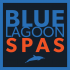 Bluelagoonspas - Bluelagoon Spas France