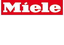 MIELE Electroménager - ELECTROMENAGER