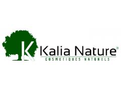 KALIA NATURE - ARTISANAT & METIERS D'ART