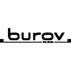 GROUPE BUROV LELEU - AMEUBLEMENT - LITERIE - LUMINAIRE