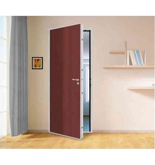 PORTE BLINDÉE DIAMANT - Porte blindée pour appartement certifiée sur mesure - DIAMANT 2
