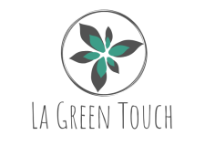 La Green Touch - DECORATIONS FLORALES