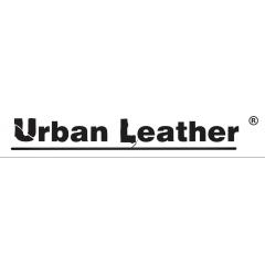 Urban Leather - ARTISANAT