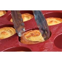 Gâteaux Bretons Frais - Fabrication en direct de gâteaux Bretons. Kouign Amann, Far, Sablé, Quatre Quart.