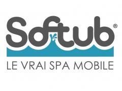 Softub Spa & Sauna - JARDIN - PISCINE - SPAS - VERANDA