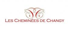 les Cheminées de Changy - CHEMINEES