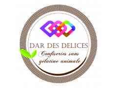 Dar Des Délices - VINS & GASTRONOMIE