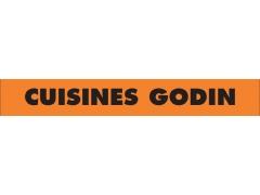 CUISINES GODIN - CUISINE