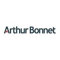 ARTHUR BONNET - CUISINE & SALLE DE BAINS
