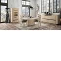 Mobilier pour le salon et la salle à manger - <p>Collection Terra</p>