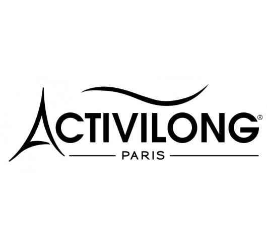 ACTIVILONG - BEAUTE & BIEN-ÊTRE