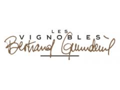 LES VIGNOBLES BERTRAND GUINDEUIL - VINS & GASTRONOMIE