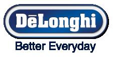 DELONGHI - ELECTROMENAGER