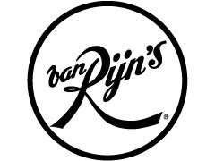 van Rijn's - VAN RIJN'S