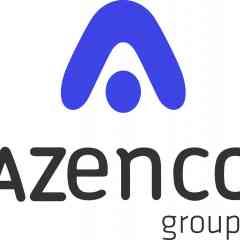 AZENCO groupe - EQUIPEMENT ET AMENAGEMENT EXTERIEUR