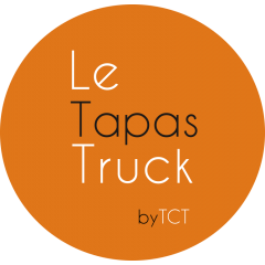 Le Tapas Truck by TCT - RESTAURATION