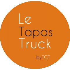 Le Tapas Truck by TCT - RESTAURATION