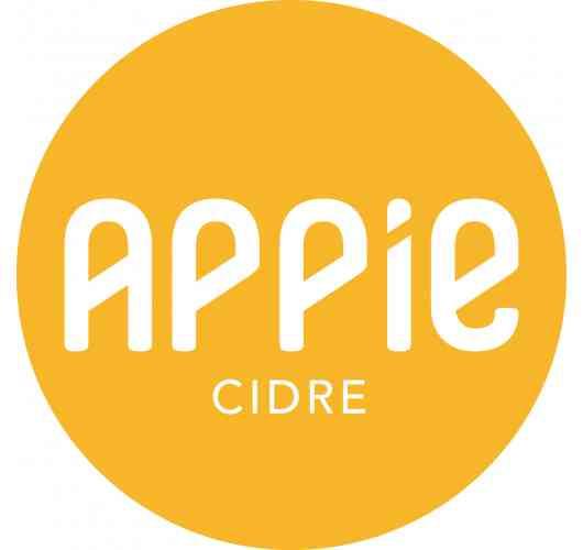 Appie Cidre - VINS & GASTRONOMIE