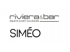 Riviera-et-bar et Siméo (ARB SAS) - ELECTROMENAGER
