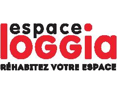 ESPACE LOGGIA - AMEUBLEMENT - DÉCORATION