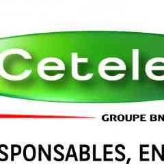CETELEM - BNP PARIBAS PERSONAL FINANCE - BANQUES & ASSURANCES