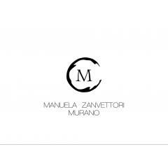 MANUELA ZANVETTORI MURANO - ARTISANAT