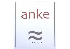 anke-creation - ARTISANAT