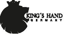 Loewe - Kingshand Germany GMBH - ELECTROMENAGER - IMAGE & SON - HIGH TECH
