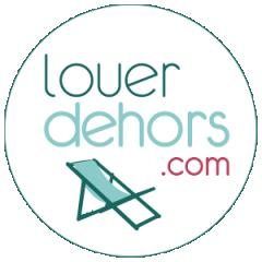 Louer Dehors - JARDIN, MOBILIER DE PLEIN AIR & VERANDA